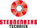 Steunenberg Techniek